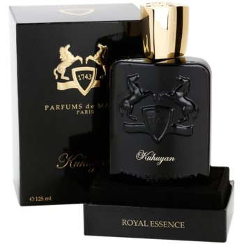 Parfums De Marly Kuhuyan Royal Essence Eau de Parfum unisex 1