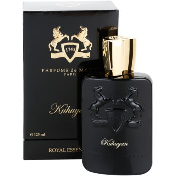 Parfums De Marly Kuhuyan Royal Essence Eau de Parfum unisex 2