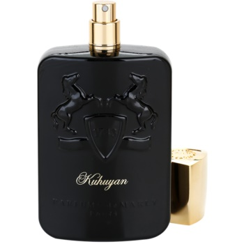 Parfums De Marly Kuhuyan Royal Essence Eau de Parfum unisex 4