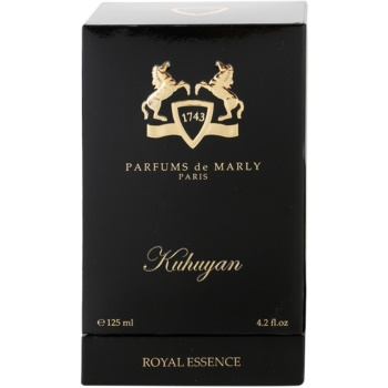 Parfums De Marly Kuhuyan Royal Essence Eau de Parfum unisex 5
