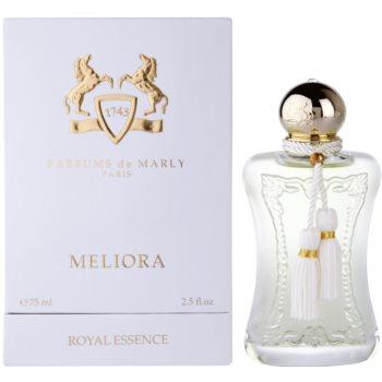 Parfums De Marly Meliora parfémovaná voda pre ženy