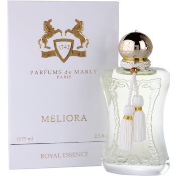 Parfums De Marly Meliora parfémovaná voda pre ženy 2
