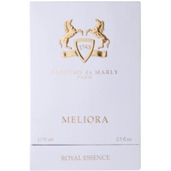 Parfums De Marly Meliora parfémovaná voda pre ženy 5