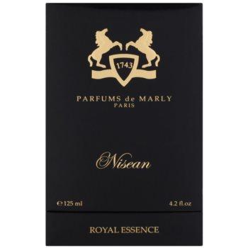 Parfums De Marly Nisean Eau de Parfum unisex 4