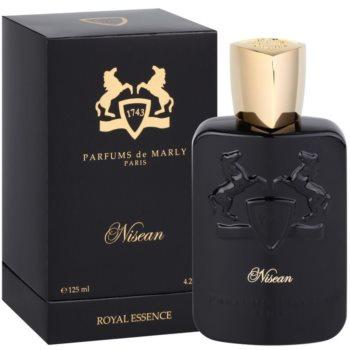 Parfums De Marly Nisean Eau de Parfum unisex 1