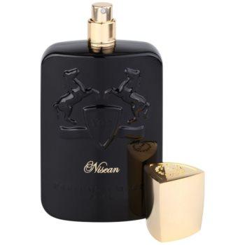 Parfums De Marly Nisean Eau de Parfum unisex 3