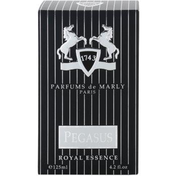 Parfums De Marly Pegasus Royal Essence Eau de Parfum unisex 4