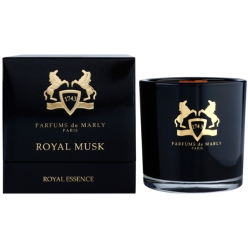 Parfums De Marly Royal Musk Duftkerze