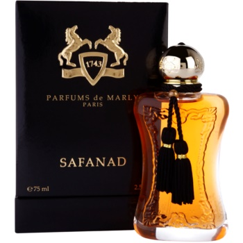 Parfums De Marly Safanad woda perfumowana dla kobiet 2