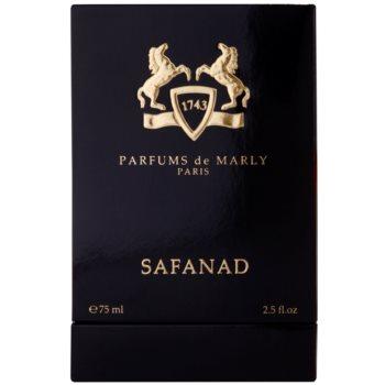 Parfums De Marly Safanad woda perfumowana dla kobiet 5
