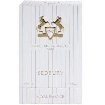 Parfums De Marly Sedbury Eau de Parfum für Damen 4