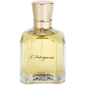Parfums D'Orsay L'Intrigante Eau de Parfum für Damen 2