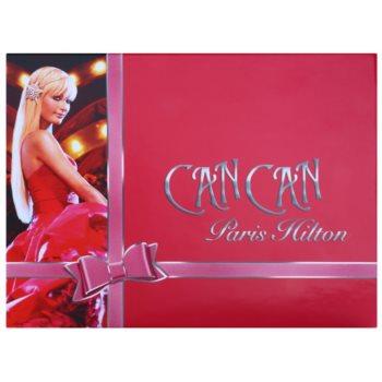 Paris Hilton Can Can Gift Sets 2
