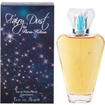 Paris Hilton Fairy Dust parfemovaná voda pro ženy 100 ml