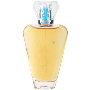Paris Hilton Fairy Dust parfumska voda za ženske 2