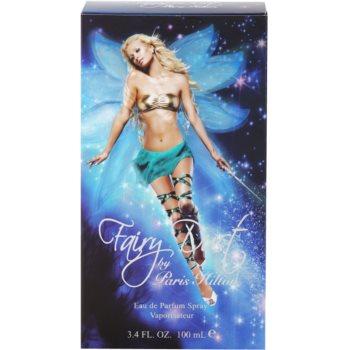 Paris Hilton Fairy Dust parfumska voda za ženske 4