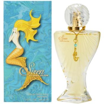 Paris Hilton Siren Eau De Parfum pentru femei