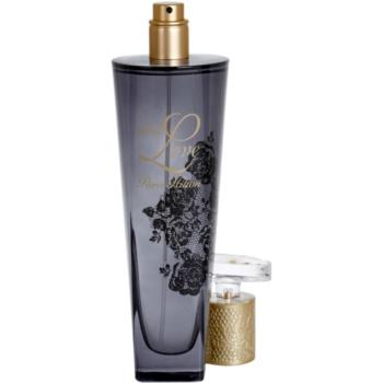 Paris Hilton With Love Eau de Parfum für Damen 3