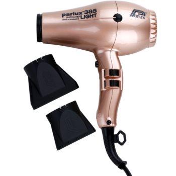 Parlux 385 Power Light Ionic & Ceramic suszarka do włosów