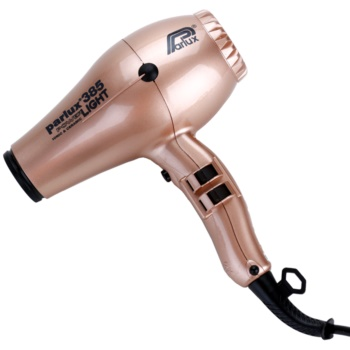 Parlux 385 Power Light Ionic & Ceramic suszarka do włosów 1