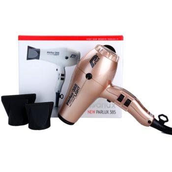 Parlux 385 Power Light Ionic & Ceramic suszarka do włosów 2