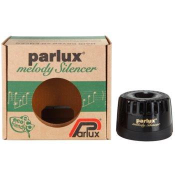 Parlux Melody Silencer tłumik hałasu do suszarki 1