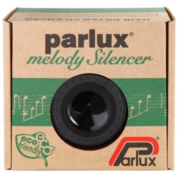 Parlux Melody Silencer tłumik hałasu do suszarki 2