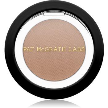 Pat McGrath EYEdols™ Eye Shadow fard ochi