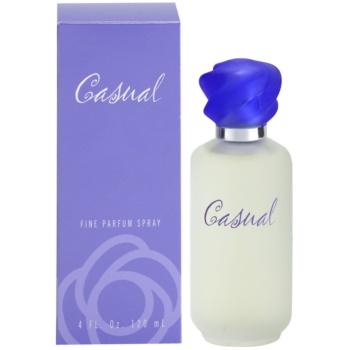 Paul Sebastian Casual Eau de Parfum para mulheres