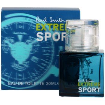 Paul Smith Extreme Sport Eau de Toilette für Herren 1