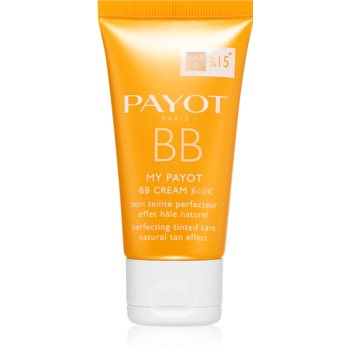 Payot My Payot BB Cream Blur crema BB SPF 15