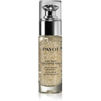 Payot Uni Skin ser cu efect iluminator