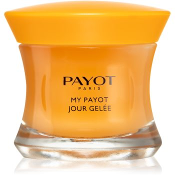 Payot My Payot Jour Gelée stralucirea pielii facial
