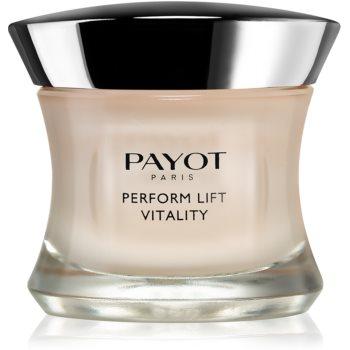 Payot Perform Lift crema pentru fermitate si stralucire