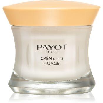Payot Crème No.2 Crema calmanta pentru piele sensibila predispusa la roseata