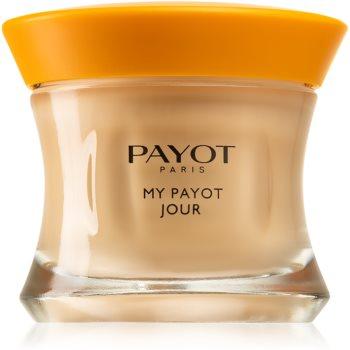 Fotografie Payot My Payot rozjasňující krém s výtažky ze superovoce 50 ml