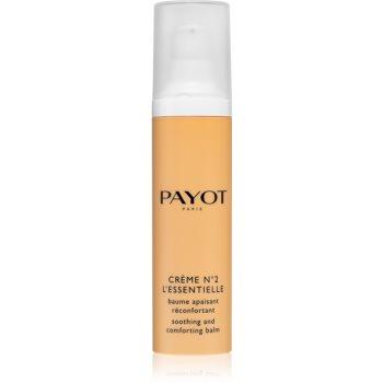 Payot Crème No.2 balsam calmant si reparator