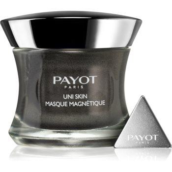 Payot Uni Skin masca
