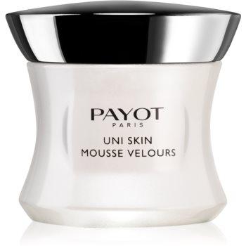 Payot Uni Skin crema de zi pentru netezire