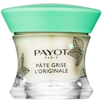 Payot Dr. Payot Solution crema pentru curatare pentru ten acneic