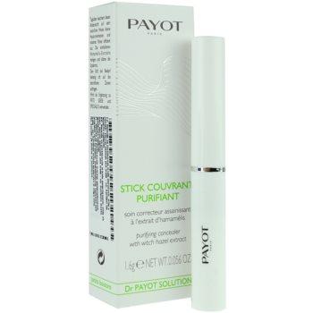 Payot Dr. Payot Solution korektor za problematično kožo, akne 3