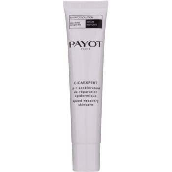 Payot Dr. Payot Solution Lotiune de maini si corp pentru definirea pielii