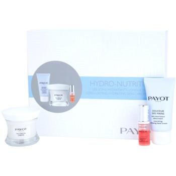 Payot Nutricia zestaw kosmetyków II. 2