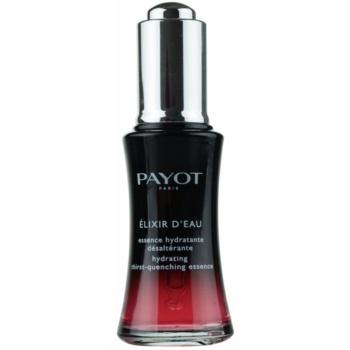 Payot Les Elixirs esencja nawilżająca do skóry suchej i bardzo suchej