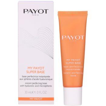 Payot My Payot baza radianta pentru netezirea pielii si inchiderea porilor 1
