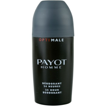 Payot Homme Optimale Deodorant für Herren
