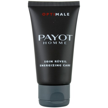 Payot Homme Optimale hydratisierende Energizer-Pflege