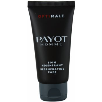 Payot Homme Optimale изглаждаща и стягаща грижа