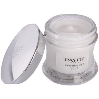 Payot Perform Lift lift crema de fata pentru fermitate cu efect lifting 1