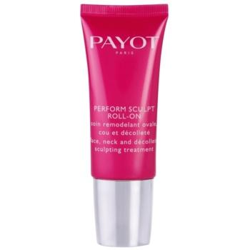 Payot Perform Lift tratament pentru lifting roll-on